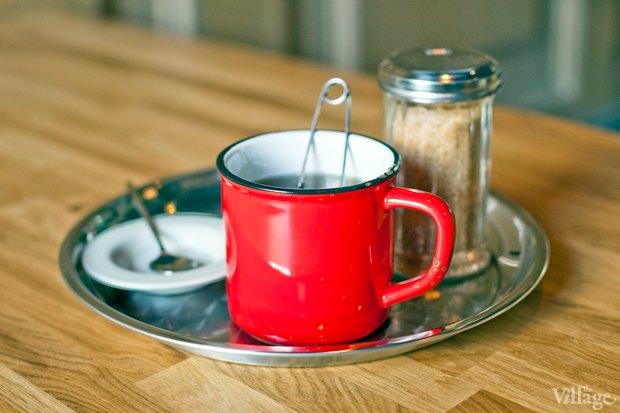 Чай — 110 рублей. Изображение № 23.