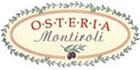 Время есть: Репортаж с кулинарного мастер-класса в школе Osteria Montiroli. Изображение № 1.