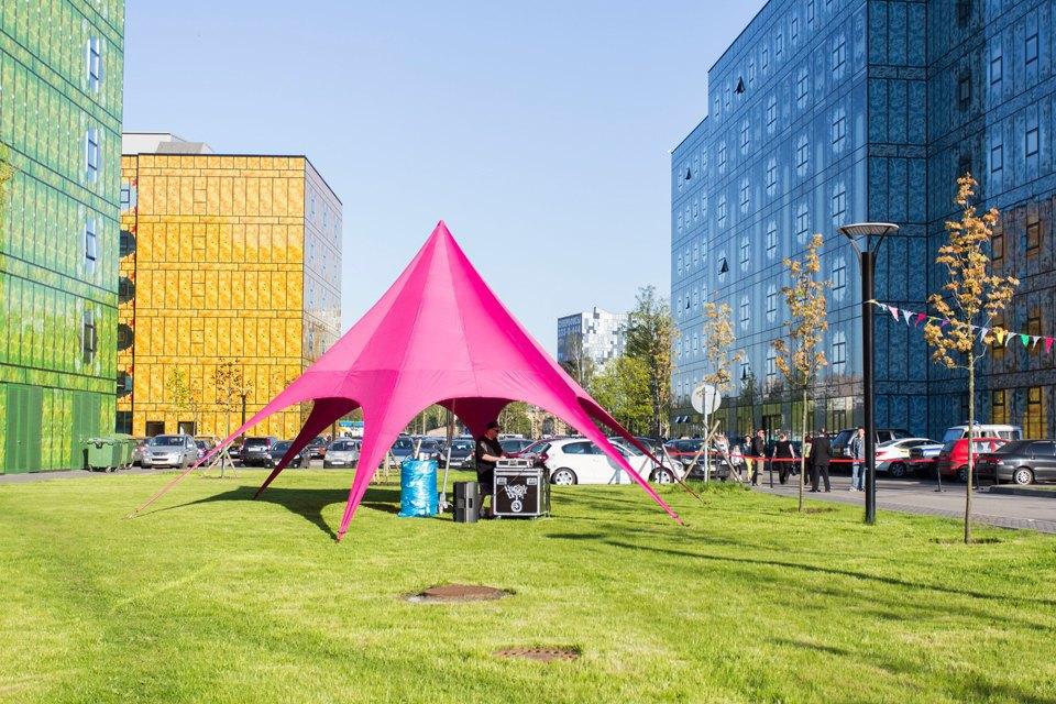 Как устроен «Упсала-Парк». Изображение № 18.
