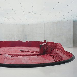 Что смотреть на Шестой Московской биеннале . Изображение № 25.
