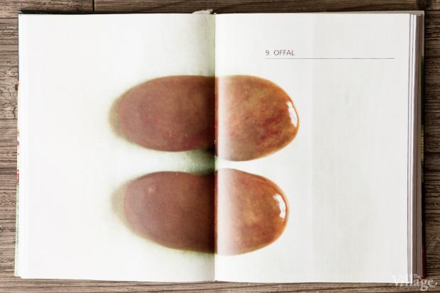 Кулинарное чтиво: Шеф-повар Иван Шишкин о 10 книгах. Изображение № 7.