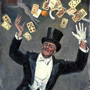 Предпоказ Германа, ночь Миядзаки, Пикассо в «Пушкинском» и еще 16 событий ближайших выходных. Изображение № 10.
