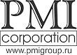 Офис недели (Петербург): Корпорация PMI. Изображение № 1.