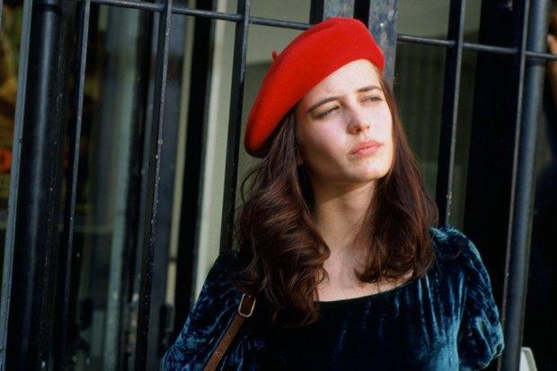 Кадр из фильма «Мечтатели». Изображение № 4.
