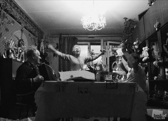 На «Винзаводе» показывают «Лучшие фотографии России». Изображение № 6.