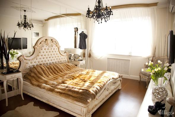 Квартира недели (Москва). Изображение № 20.