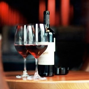 За стеклом: Как научиться выбирать вино. Изображение № 18.