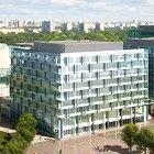 Торговые центры Москвы: «Метрополис». Изображение № 8.