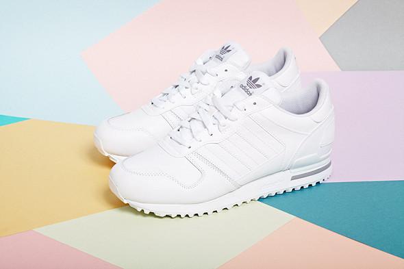 Вещи недели: 8 пар белых кроссовок. Изображение № 3.