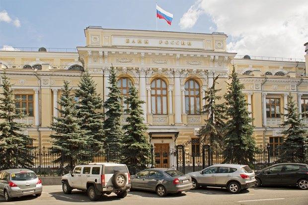 Новая жизнь: Что изменилось в Петербурге с 1 сентября. Изображение № 4.
