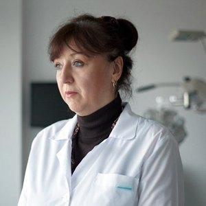 Психотерапевт, криминальный журналист и кардиолог— отенденциях в профессиональной деятельности. Изображение № 9.