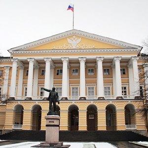 Новая жизнь: Что изменилось в Петербурге с1января . Изображение № 5.