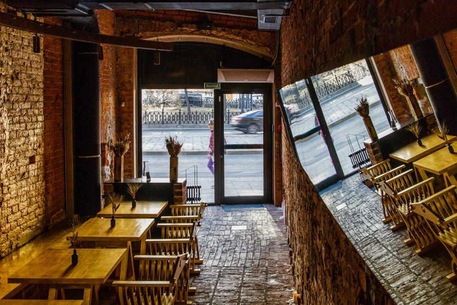 Клуб гидра москва фото в ночных клубах оренбурга