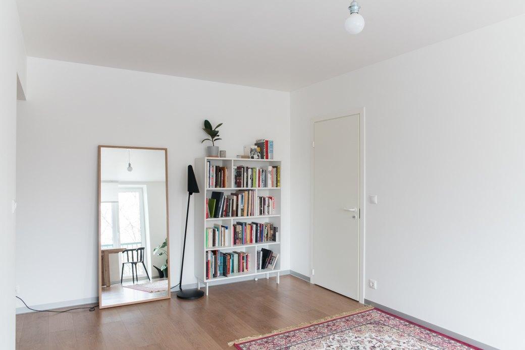 Как живётся в квартирах, отремонтированных сервисом «Сделано». Изображение № 11.