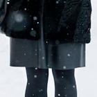 Внешний вид (Петербург): Юлия Костенюк, сотрудница «Лофт Проекта Этажи». Изображение № 9.