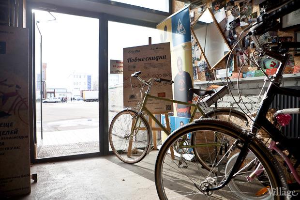 Гид по магазинам на «Флаконе»: 9 мест. Изображение № 84.