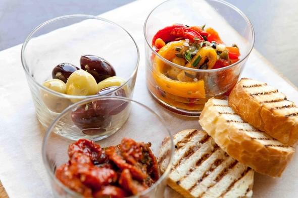На этих выходных в Москве пройдёт Фестиваль мировой еды. Изображение № 10.
