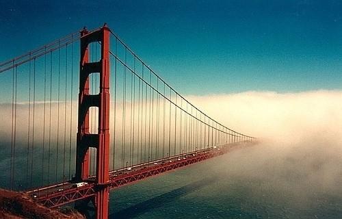 Изображение 36. Большое путешествие по Америке c 1 по 30 июля 2011.. Изображение № 21.