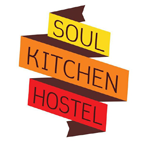 Хостел Soul Kitchen. Изображение № 1.