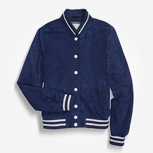 Что надеть: Свитер Raf Simons, винтажное платье Chanel иджинсы Levi's 501. Изображение № 4.
