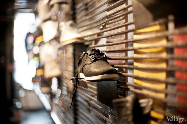 Гид по магазинам на «Флаконе»: 9 мест. Изображение № 70.