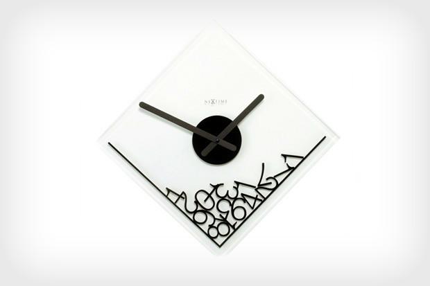 Вещи для дома: Настенныечасы. Изображение № 19.