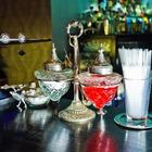 На ход ноги: Алкогольные маршруты Moscow Bar Tour. Изображение № 11.