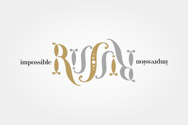 В интернете собирают подписи против логотипа России. Изображение № 3.