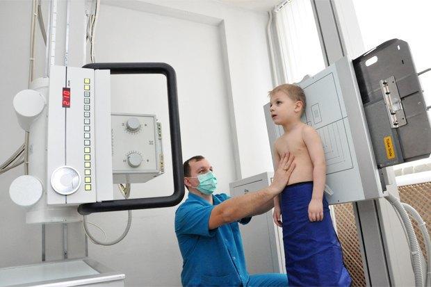 Спорный диагноз: Медики ореформе здравоохранения вМоскве. Изображение № 2.