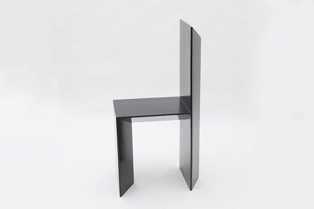 Cделано из дерева: 7 российских мебельных мастерских. Изображение № 11.