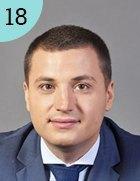 Рейтинг молодых иуспешных предпринимателей России: 2014 . Изображение № 38.