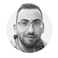 Основатель Viber— оновой функции публичных чатов. Изображение № 2.
