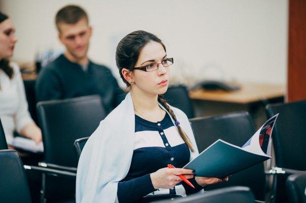 Как проект «Учитель для России» изменит школьное образование изнутри. Изображение № 8.