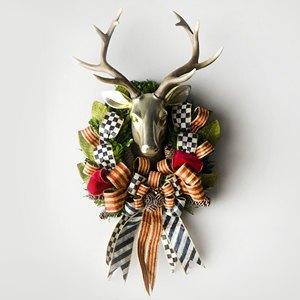 Вещи для дома: Выбор Элеоноры Стефанцовой, дизайнера Curations Limited. Изображение № 7.