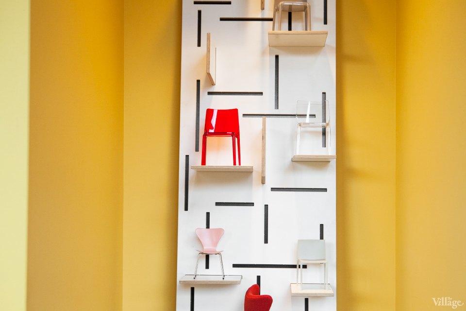 Офис недели (Москва): DKProject. Изображение № 17.