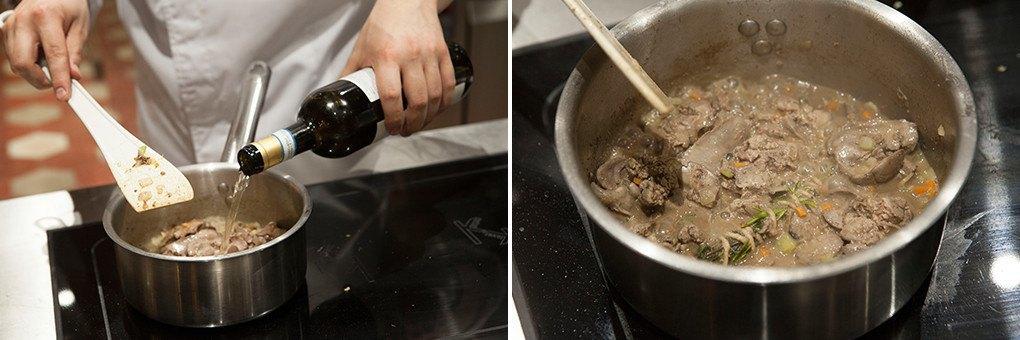 5 самых распространенных ошибок при приготовлении итальянских блюд. Изображение № 96.