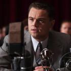 Фильмы недели: «Стыд» Стива Маккуина, «Дж. Эдгар» Клинта Иствуда, «Призрачный гонщик 2». Изображение № 8.