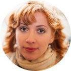 Камера наблюдения: Москва глазами Татьяны Ильиной. Изображение № 1.
