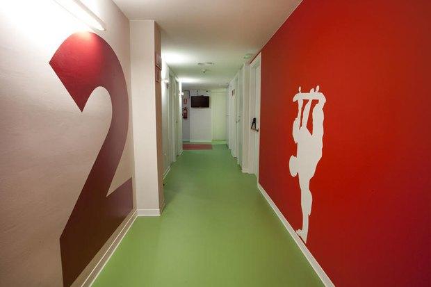 Фото: hostelworld.com. Изображение № 84.