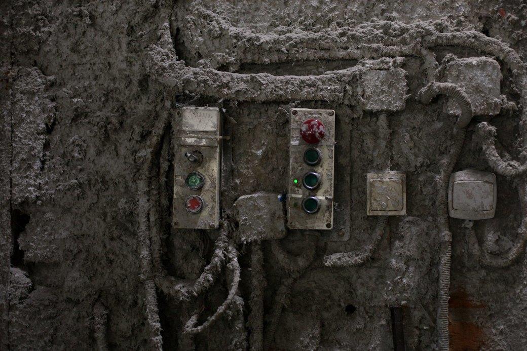 Год макулатуры: Что происходит скнигой, которую вы выбросили. Изображение № 34.