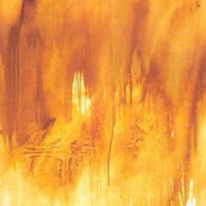 События недели: опера «Билли Бадд», выставка «Кресты» илекция Дэвида Эллиотта. Изображение № 2.