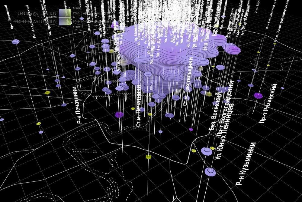 Big Bang Data: Что мы узнали о Москве благодаря большим данным . Изображение № 8.