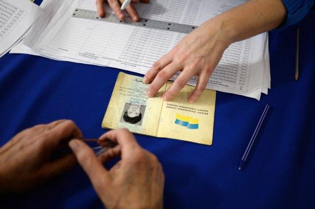 День выбора: Как прошёл референдум вКрыму . Изображение № 3.