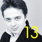 Рейтинг успешных молодых предпринимателей России. Изображение № 6.