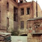 В зоне риска: Дом архитектора Никифорова. Изображение № 17.