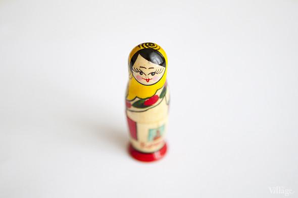 Власти придумали инновационные сувениры. Изображение № 6.