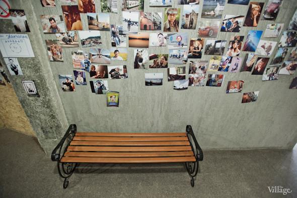 Офис недели (Киев): Adrenalin Brothers. Изображение № 11.