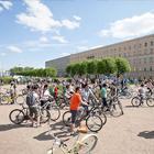 Подробности концепции развития велодвижения в Петербурге. Изображение № 11.