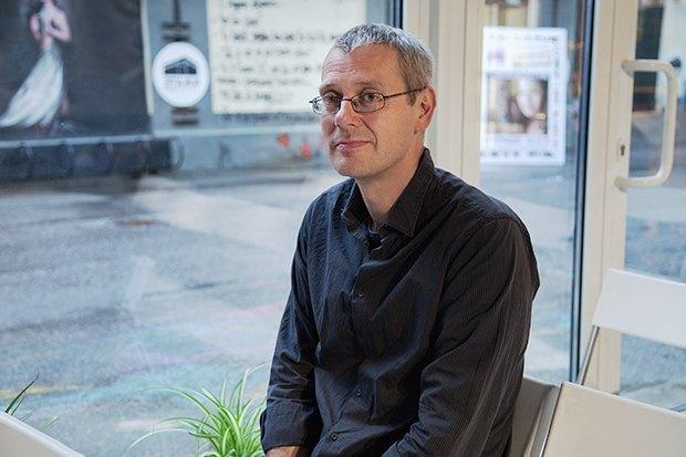 Хипстеры не виноваты: Социолог Матиас Бернт— оджентрификации вгородах. Изображение № 5.