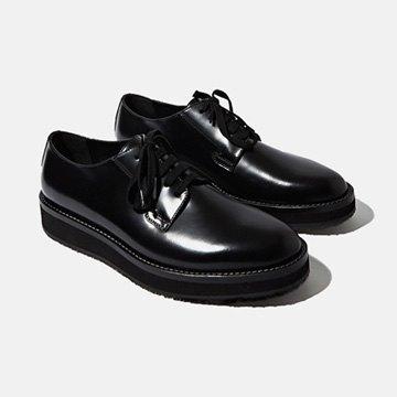 Как ухаживать заодеждой, обувью иаксессуарами. Изображение № 3.